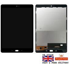 Black ASUS ZenPad 3S 10 WiFi Z500M P027 LCD Display Touch Digitizer UK STOCK