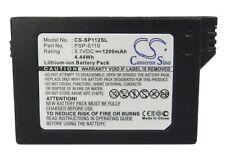 Li-ion Battery For Sony Lite,PSP 2th,PSP-2000,PSP-3000,PSP-3004,Silm