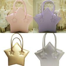 Mori Girl Lolita Heart Handbag Shoulder Bag Messenger Satchel Purse Makeup Pouch