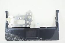 HP TouchSmart TX2-1015 TX2-1160 Palmrest Touchpad Upper Cover 506824-001