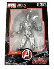 Marvel Legends AVENGERS AGE OF ULTRON Action Figure MCU Studios First Ten Years