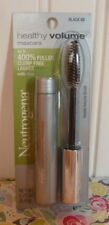 Neutrogena Healthy Volume Mascara Black 02