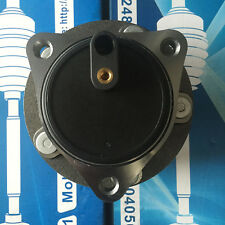 2x Quality Ford Falcon FG 5L 5.4L 08-12 Front Hub Bearing w/ABS New!! FDBH02