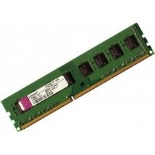 4 GB KINGSTON DDR3 ( 1333 Mhz ) DDR3 Desktop  RAM