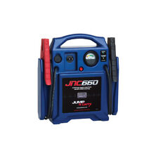 Jump-n-carry, jumpstart, jump starter, 1700 peak amps, automotive tools #JNC660