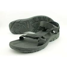 746fa822f950 Teva Sport Sandals Sandals for Men for sale