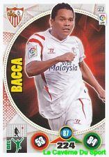 316 CARLOS BACCA COLOMBIA SEVILLA.FC Club Brugge KV CARD ADRENALYN 2015 PANINI