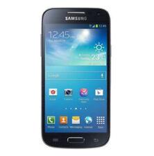 Teléfonos móviles libres de movistar con conexión 3G con 8 GB de almacenaje