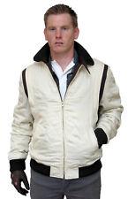 Ryan Gosling DRIVE JACKET by Magnoli Clothiers