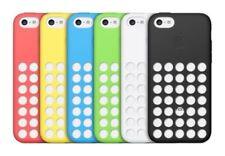 Fundas mate Apple para teléfonos móviles y PDAs