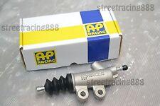 Racing Clutch Slave Cylinder Civic 90-00 EG EJ EK DC2 D15 D16 B16 B18 B20