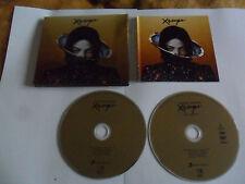 Michael Jackson - Xscape (CD + DVD 2014)