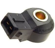 Proton Satria GTi 1.8L Knock Sensor PW550662