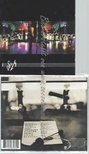 CD--METALLICA--S & M 2CDS