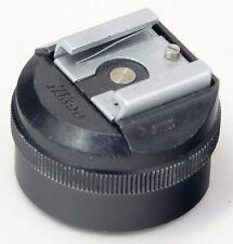 NIKON AC adapter  D3100, D3200, D3300, D3400, D5100, D5200, D5300, D5500, DF, Co