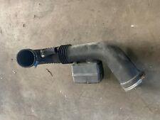 Fiat Stilo 192 1.6 16V Ansaugrohr 46807209 Rohr A947