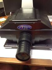 ARTOGRAPH PRISM PROFESSIONAL ART PROJECTOR #225-090 Used (No Box)