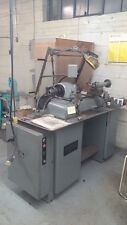 Hardinge Second Operation Lathe, Model DV-59 - SUPERB CONDITION, WELL EQUIPPED!