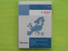 SD CARD NAVIGATION FX EUROPA 2013 V5 VW RNS 310 TIGUAN TOURAN POLO 6R SHARAN EOS