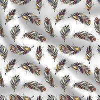 Schöne Tüllrollen in verschiedenen Farben und Breiten