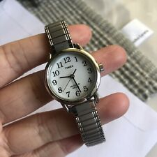 Timex Indiglo Ladies Quartz Watch