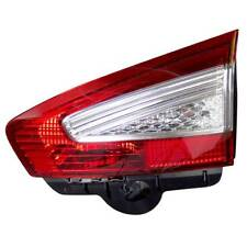 Ford Mondeo MK4 2007-On Visteon LED Rear Light Lamp Right Driver Side + Reverse