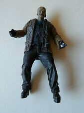"Neca Freddy vs Jason 2004 Jason Voorhees Figure Loose 8"""