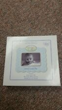 Precious Moments Picture Frame Baby 3 x 5 New