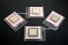 75 CLAMSHELL-CONTAINER-BOX FOR INTEL SOCKET 1155-1156-1150 CORE I5 PROCESSOR CPU