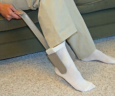 Sock Horse - Sock Aid Helps You Put on Your Socks,Reduces Back Strain