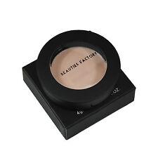 Beauties Factory Eye Shadow Primer Base Makeup Cream Nature #921