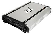 ESX HORIZON HXE100.4 4 Kanal Verstärker Endstufe 4 x 100 Watt RMS an 2 Ohm
