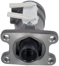 Brake Master Cylinder Dorman M630790