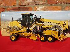 Diecast Masters Nº 85264 Cat 24M Motor Grado Nuevo