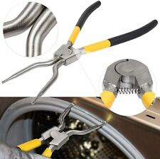 383EER4001A Washing Machine Inner Outer Tub Spring Expansion Tool For LG Samsung