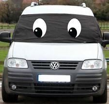 Accessoires de voyage et de transport automobile VW