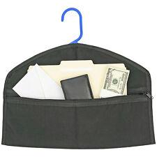 Hanger Diversion Safe Stash Hidden Pocket Storage for Hiding Valuables & Cash
