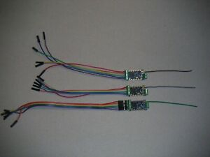 Busware CSM seriell CUL V1.66 FHEM + Klemmen + Kabel GPIO Raspberry Pi 866 Mhz