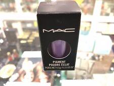 MAC Reflects Gliter 4.5g (violet)