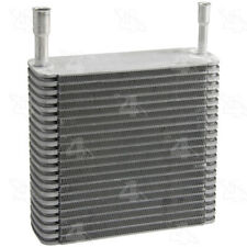 A/C Evaporator Core 4 Seasons 54798