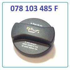 Öleinfülldeckel Öldeckel AUDI A6 (4A, C4) 2.6 2.6 quattro A6 (4B2, C5) 2.4 ,2.7T