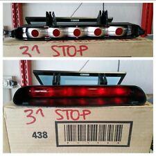 3° Terzo stop terza luce Seat Ibiza/Cordoba originale nuovo 6k6945131 1993-1999