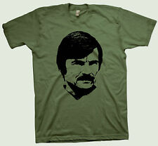 Andrei Tarkovsky T-Shirt Sacrifice, Stalker, Andrey Rublyov, Solaris, Nostalgia