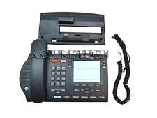 NORTEL MERIDIAN M3904 PROFESSIONAL BUSINESS DISPLAY PHONE NTMN34BB70 NTMN03BA70