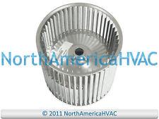 Carrier Bryant Squirrel Cage Blower Wheel 00921206P