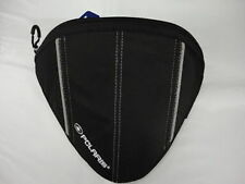 OEM POLARIS PRO-RIDE Snowmobile Windshield Bag P/N: 2879166 RMK RUSH