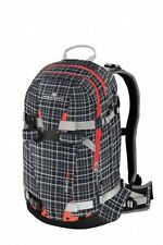 Zaino Backpack Sci Alpinismo ciaspole Ferrino Wave 30