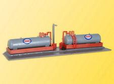 Kibri 37430 N Dieseltankstelle