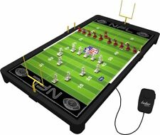 NFL Electric Football by Tudor Games ~ NEW Remote Control 9072