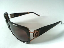 GIVENCHY SUNGLASSES -NEW - MODEL SGV 777 - 100% GENUINE - FAB PRICE - 19,000+ FB